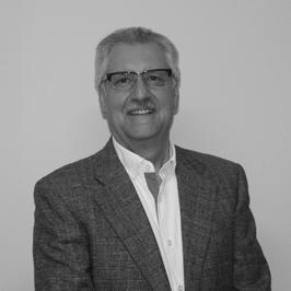 Jose Luís Mariño