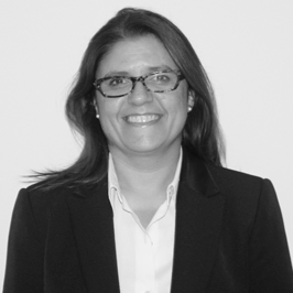 Mónica Mariño