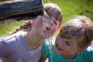 Monwater agua doméstica de calidad